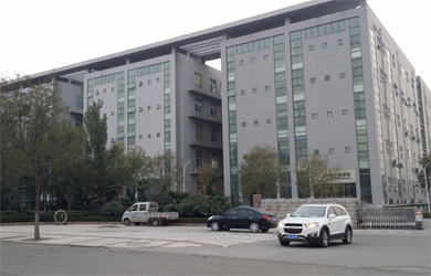 Zhengzhou Corun Tech Co., Ltd.