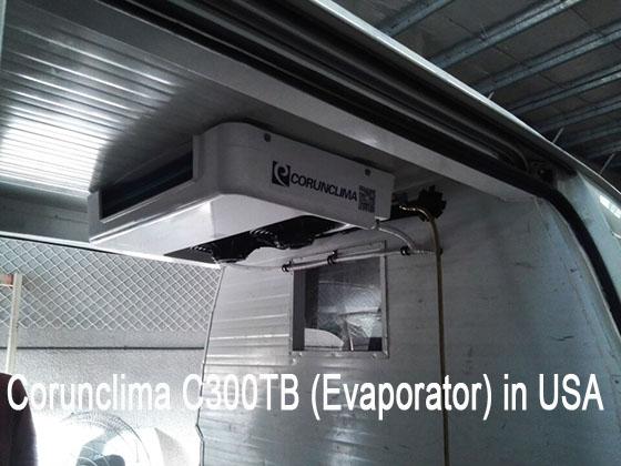 Zhengzhou Corun Tech Co., Ltd.