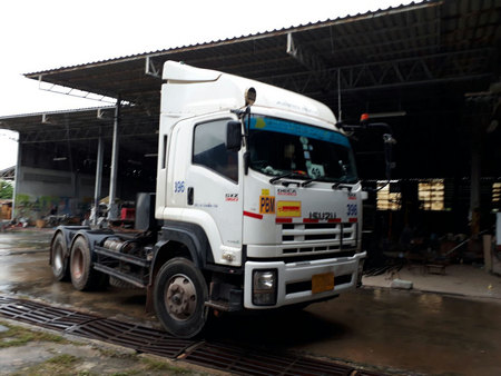 Corunclima all electric truck air conditioner T20B