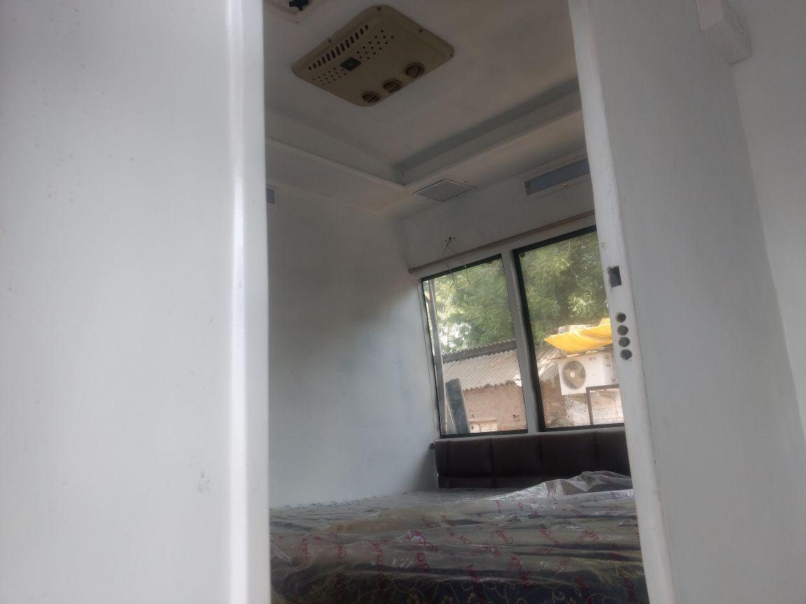 Corunclima Electric Air Conditioner T20B