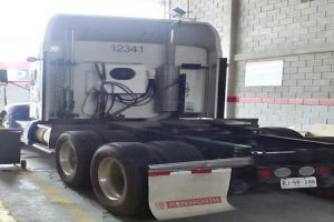 How to Increase Cooling Performance of Truck Air Conditioner